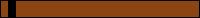 1 Kyu, brązowy pas z czarnym pagonem (min. 12 kolejnych miesięcy treningu)
