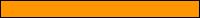 10 Kyu, pomarańczowy pas (minimum 1 miesiąc treningu)