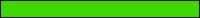 4 Kyu, zielony pas (min. 6 kolejnych miesięcy treningu)