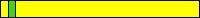 5 Kyu, żółty pas z zielonym pagonem (min. 4 kolejne miesiące treningu)