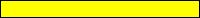 6 Kyu, żółty pas (min. 4 kolejne miesiące treningu)