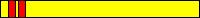 6.2 KYU (żółty pas + 2 czerwone pagony)