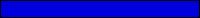 8 Kyu, pas błękitny (min. 3 kolejne miesiące treningu)