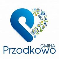 Gmina Przodkowo logo