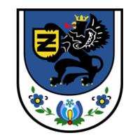 Gmina Zukowo logo
