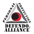 Defendo Alliance