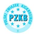 Polski Związek Kickboxingu